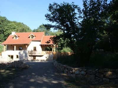 Photo for Restored Water Mill