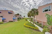 205 Sand Cay Beach Resort Gulf View Close to the Beach