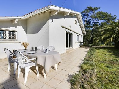 Photo for 3BR House Vacation Rental in HOSSEGOR