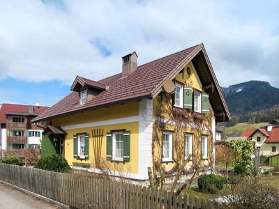 Photo for Vacation home Vogelsang (HLS100) in Bad Goisern am Hallstättersee - 6 persons, 3 bedrooms