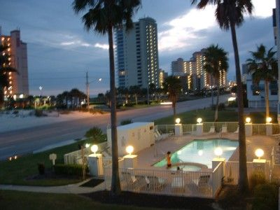 Photo for Beautiful Condo With Beach View