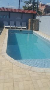 Photo for call 13 997671270 before rent to check availability
