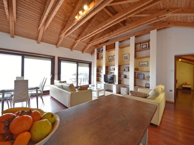 Photo for Apartment Anica in Zadar - 5 persons, 2 bedrooms