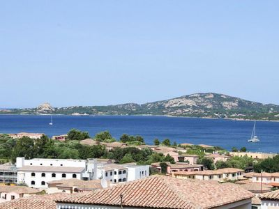 Photo for Terraced house, Cannigione  in Gallura - 8 persons, 4 bedrooms