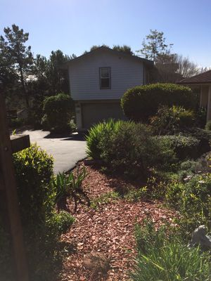 Photo for 3BR House Vacation Rental in Hayward, California