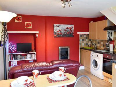 Photo for 1 bedroom accommodation in Richmond