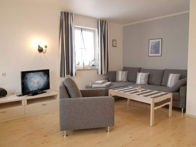 Photo for OST006, - 2 room apartment - Baltic Sea