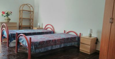 Photo for 4BR House Vacation Rental in Nardò, Puglia
