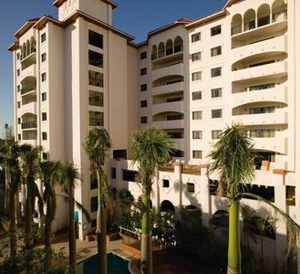 Photo for 1BR Resort Vacation Rental in Pompano Beach, Florida