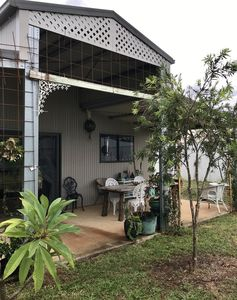 Photo for LUX BARN on Village Green & Noosa Trail