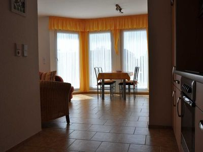 Photo for Apartment TERRA - Pearl of the Baltic Sea