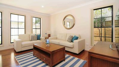 Photo for 3BR House Vacation Rental in Kiama, NSW