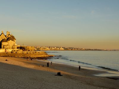 Photo for Quiet and Central Cascais