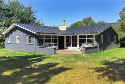 Photo for 4 bedroom accommodation in Gedser