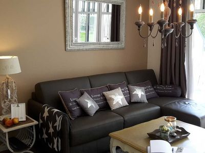 Photo for 1BR Apartment Vacation Rental in Bad Doberan