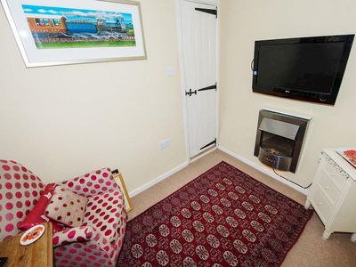 Photo for 1 bedroom accommodation in Blakeney, near Holt