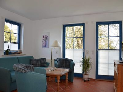 Photo for 2BR Apartment Vacation Rental in Putgarten