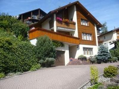 Photo for Holiday apartment Ramersberg for 1 - 2 persons with 1 bedroom - Holiday apartment