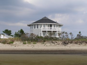 Cape May Beaches, Cape May Court House, New Jersey, United States of America