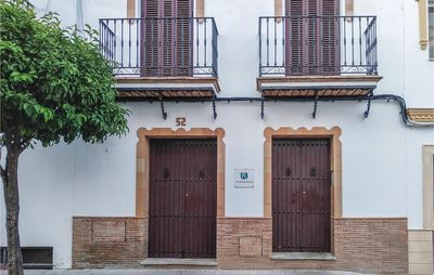 Photo for 2 bedroom accommodation in Prado del Rey
