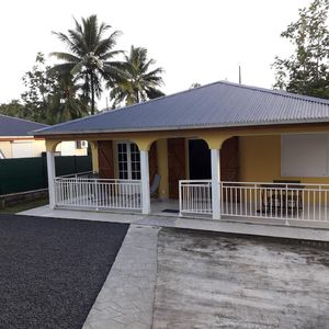 Photo for Fully equipped villa for your holiday in the sun