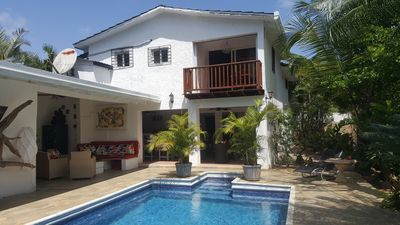 Photo for Serenella guest house with pool