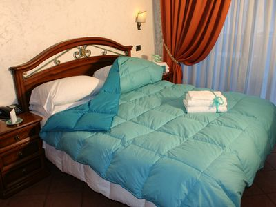 Photo for Airport resort & hotel full furnished apartment for rent 2 BED ROOMS SUITE