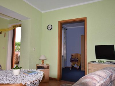 Photo for 2BR House Vacation Rental in Bad Doberan