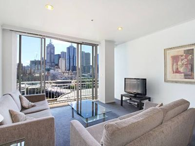 Photo for Best Views Apartment in Southbank
