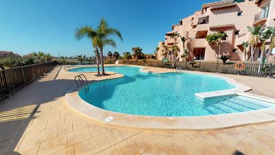 Photo for Ginkgo 278656 - A Murcia Holiday Rentals Property