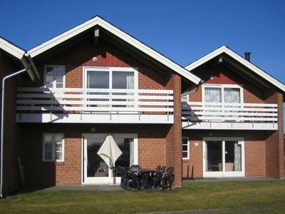 Photo for Apartment Rømø/Havneby  in Rømø, South - western Jutland - 6 persons, 3 bedrooms