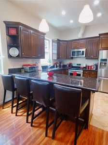 Photo for Best Deal of the Summer:Spacious Bright High Ceiling Oasis • Location!•  Kosher