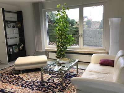 Photo for Modern furnished apartment for rent