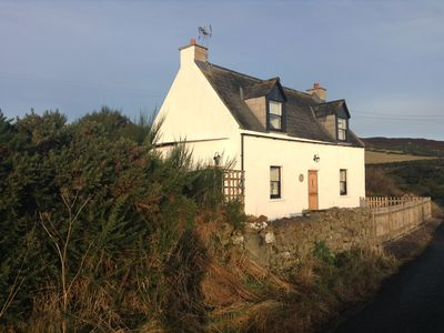 Photo for 2BR Cottage Vacation Rental in Helmsdale Sutherland