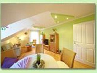 """Photo for 2 or 4-bed apartment """"Zur Kirchlay"""" - Beth, Jürgen u. Marion"""