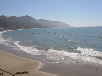 Photo for Come Enjoy the Beach and Surf the Rincon in Executive style