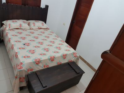 Photo for COMFORTABLE HOUSE UNDER 100 METERS FROM MARAGOGI SEA WITH PROMOTIONAL PRICE.