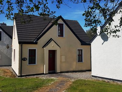 Photo for 78 Clifden Glen - sleeps 5 guests  in 3 bedrooms