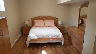Photo for Large bedroom in Ottawa