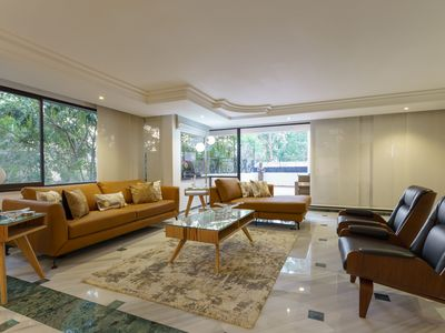 Photo for Stunning 3,300 SQ FT Condo Living Space