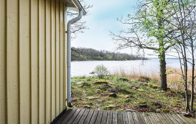 Photo for 1BR House Vacation Rental in Ronneby