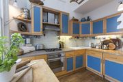 London Home 434, You will Love This Luxury 1 Bedroom Holiday Home in London, England - Studio Villa, Sleeps 2