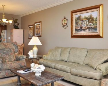 Photo for 5th Floor 3BR @ Phoenix X - Click for FREE Night Savings!