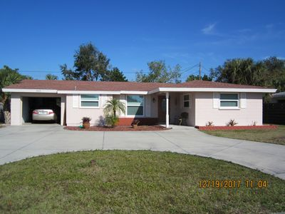 Photo for Home for vacation rental in Sarasota, FL