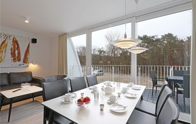 Photo for 2 bedroom accommodation in Travemünde Waterfront