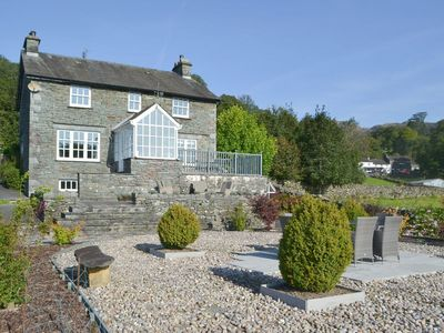 Photo for 3 bedroom accommodation in Skelwith Bridge, near Ambleside