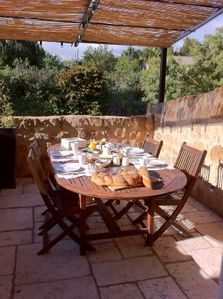 Photo for Self catering La Corbière for 5 people
