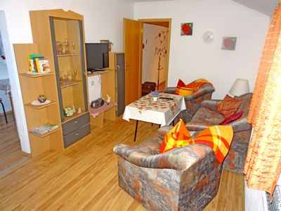 Photo for Apartment SEE 5032 - Apartments Altglobsow SEE 5030