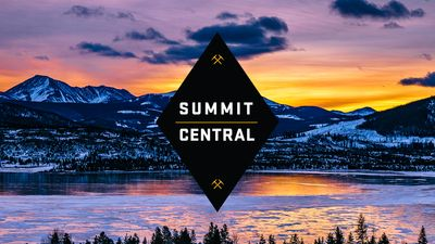 Summit Central is your hub for all the best skiing in Summit County.
