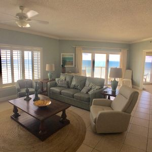 Photo for 3 Bedroom with a Gorgeous View